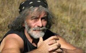 Mauro Corona, scrittore