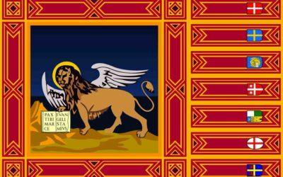 La Lega conferma che per il Veneto è meglio l'autonomia come dice NCD Veneto Autonomo