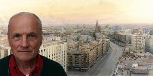 Antonio Lopez Garcia espone dopo 40 anni in Italia: a Vicenza!