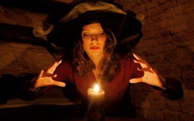 In Veneto il Festival del mistero tra fine ottobre e i primi di novembre 2015