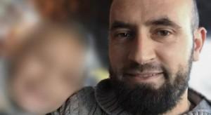 """L'operaio macedone di Arzignano accusato di """"vicinanza"""" con l'ISIS"""