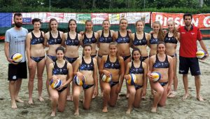 AsVolleySanPaolo_beach_team