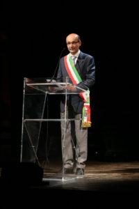 img_0113-sindaco-onzaga-claudio-terzi_corr