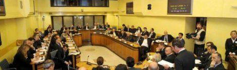 La sanità in Veneto risparmia con il taglio delle Ulss