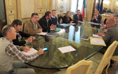Sindacati bloccano licenziamenti in Serenissima Costruzioni Spa
