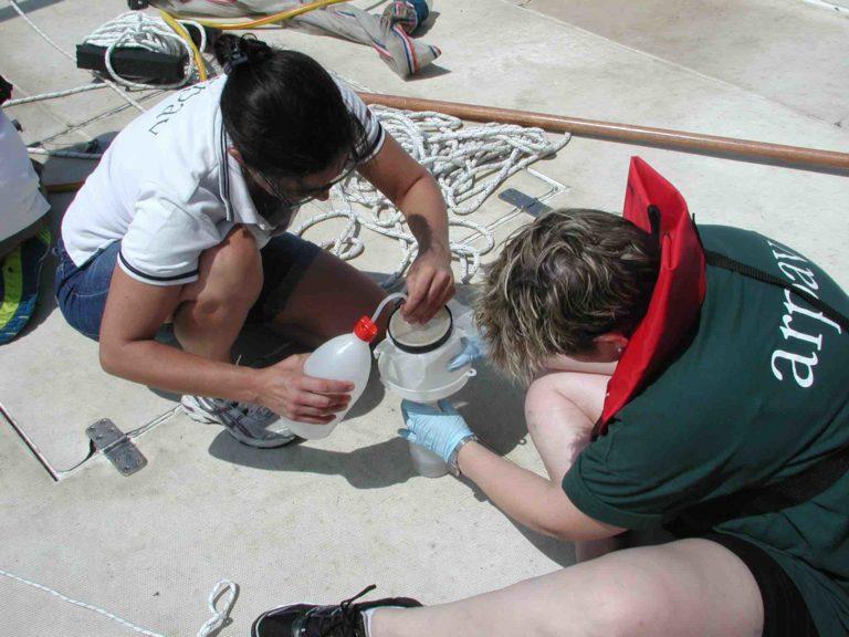Acqua pulita per la balneazione in Veneto sia in mare sia nei laghi lo dice ARPAV