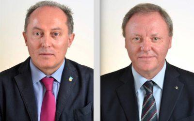 Occupazione e mercato del lavoro in Veneto, avanza il pdl in Consiglio regionale