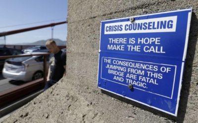 I giornalisti contro la depressione e il suicidio: iniziativa con la Fondazione De Leo di Padova