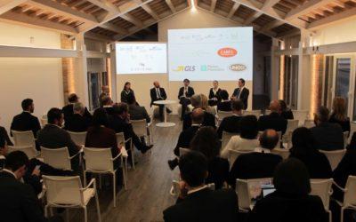 Chi abbraccia il lean thinking migliora la redditività, anche in Veneto