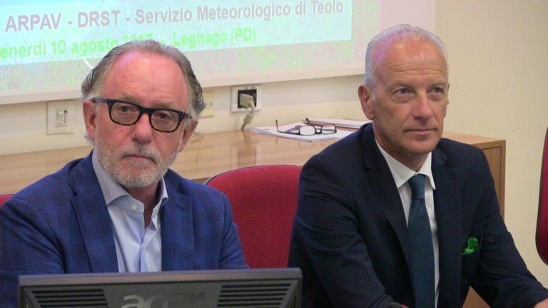 Vino: l'export veneto vale 2,22 miliardi di euro