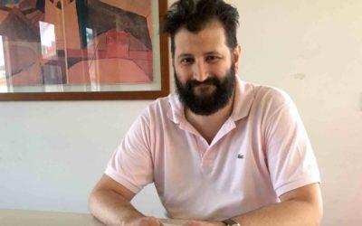 Ezzelini Storti (Filctem): a settembre confronto serrato e costruttivo