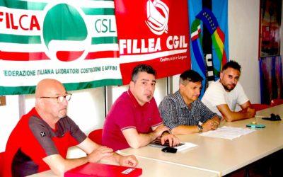 Pedemontana, dopo sequestro tunnel di Malo CIG per 81 lavoratori