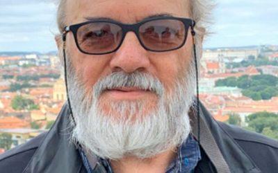Ricerca in corso in Valbrenta: non dà notizie escursionista di Mestre