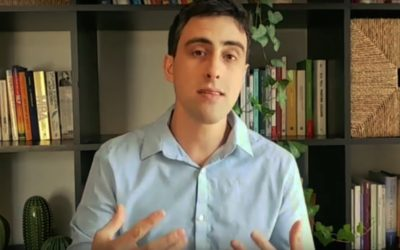 Dal JobClub alla gratitudine come medicina dell'anima ai tempi del Coronavirus [VIDEO]