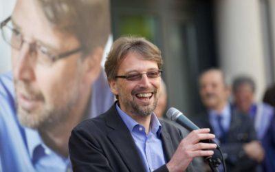 Fracasso (PD Veneto) attacca la Lega: falsa la conta degli investimenti del governo contro il Coronavirus