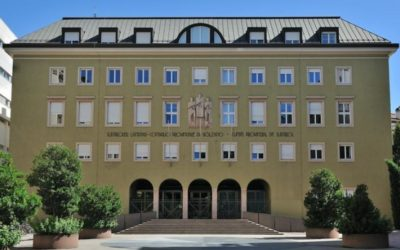 Coronavirus, sospensione del pagamento dei tributi comunali in Alto Adige
