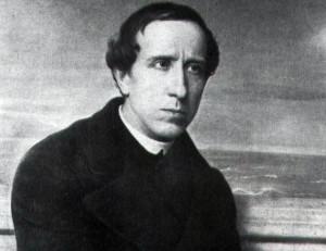 Giacomo Zanella