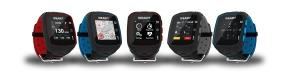 lo smartwatch di Si14, azienda veneta