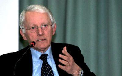 Il professor Bertolissi in Consiglio Veneto sulle proposte di legge elettorale