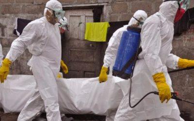 Emergenza Coronavirus, Miglioranza (FP Cgil): Ulss, Ipab e strutture private devono salvaguardare la salute dei dipendenti!