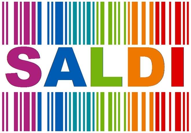 Saldi in Veneto posticipati al 30 gennaio 2020 ma vendite straordinarie anche prima