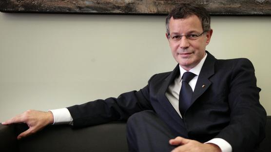 """Piena stima di Confindustria Vicenza verso Mattarella e Draghi: """"Ottimo governo!"""""""