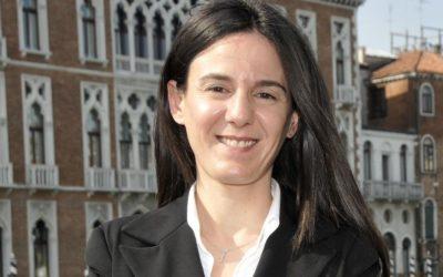 Alunno autistico diplomato a Caserta dà lezione di vita dice la deputata Lazzarini sindaco di Pozzonovo (PD)