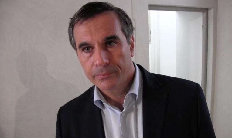 CITEMOS, Rossi Albertini (CNR): futuro auto elettrica, nessun dubbio (in video)