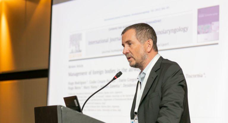 Le promesse vane delle acque minerali in una ricerca dell'UniPD