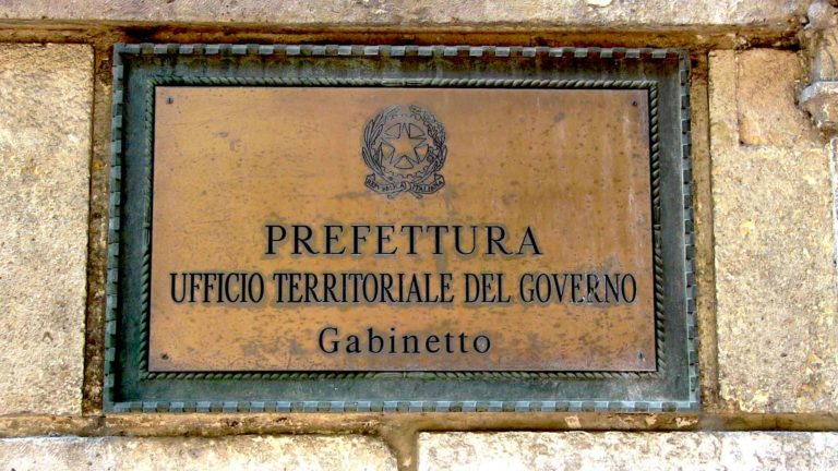 CORONAVIRUS, nel Vicentino fino al 26/2 scuole chiuse!