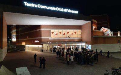 """Dalla Regione Veneto altri 1000 euro """"una tantum"""" ai lavoratori dello spettacolo"""