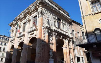 Vicenza avanza 2,4 milioni di euro, Rucco: vanno sull'emergenza Coronavirus