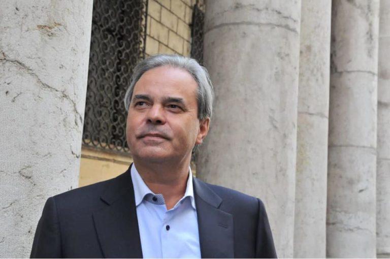 La lettera aperta del Sottosegretario Variati per far ripartire l'economia del Veneto