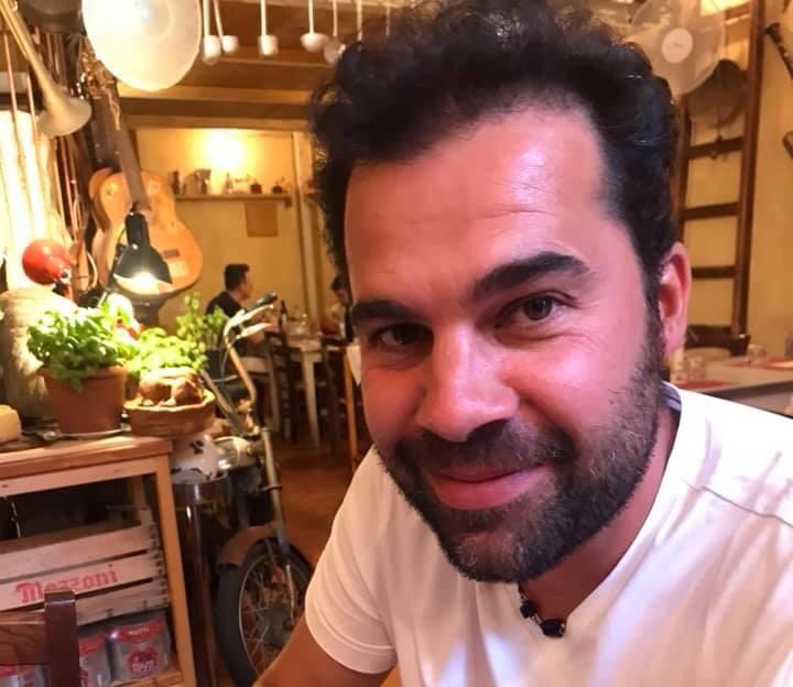 """Dal Veneto detersivi ecologici: il vicentino Zanetti, """"pronto a reclutare gli agenti di commercio colpiti da emergenza Covid-19"""""""