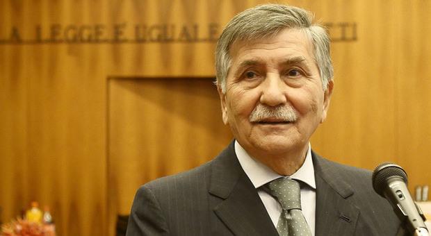 Morto Francesco Saverio Pavone difensore della legalità e contro le mafie