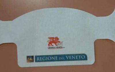 A Vicenza domani in farmacia sono in distribuzione gratis le mascherine