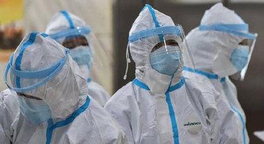 Coronavirus, da oggi obbligo mascherine e guanti nei mezzi pubblici del Veneto