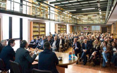 """Il """"Cura Italia"""" ignora 2 milioni e mezzo di professionisti italiani"""