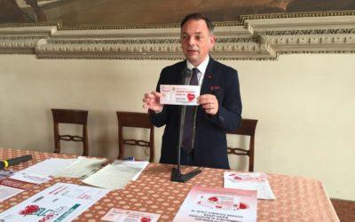 Coronavirus e solidarietà: a Vicenza 729 famiglie chiedono il buono spesa il primo giorno