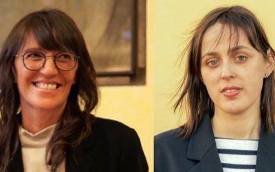 """Terapia intensiva in Veneto, Bigon e Zottis (PD): """"Numeri gonfiati. Zaia spieghi!"""""""