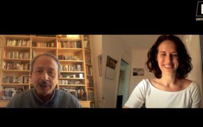 Inquinamento e Coronavirus: Bo Live sente scienziato del CNR [VIDEO]