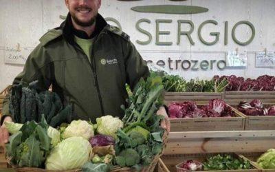 Coldiretti Veneto, 1500 braccia vogliono tornare all'agricoltura ma mancano i voucher