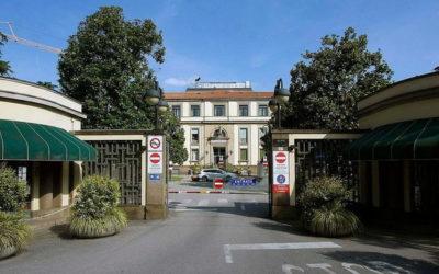 Coronavirus, casi di positività tra il personale dello IOV di Padova sotto controllo