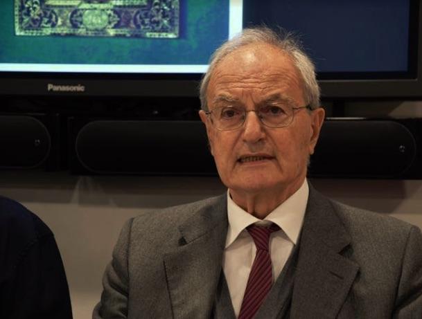 Scomparso Marino Cortese, una vita spesa al servizio dei veneti e delle Istituzioni