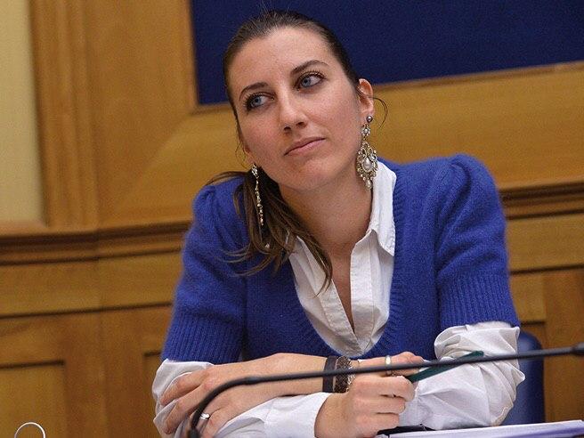 Olimpiadi Mi-Cortina, per Silvia Benedetti uno spreco economico e ambientale