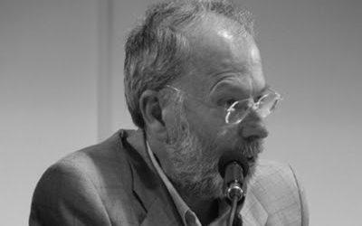 Il coronavirus e la pressione umana sugli ecosistemi: la rottura è vicina. Lo sostiene il biologo Gianni Tamino in una intervista pubblicata su Estremeconseguenze.it