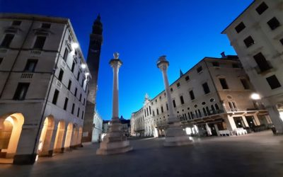 Rincaro del caffè a Vicenza: esposto all'autorità della concorrenza, arriveranno multe salate!