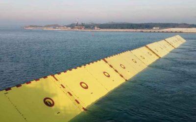 Baldin (M5S) scatenata sul MOSE: non ci sono soldi per le opere di mitigazione e problemi a Chioggia