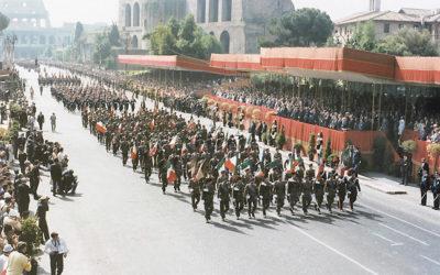 L'Esercito italiano compie 159 anni, il ricordo di AssoArma Vicenza
