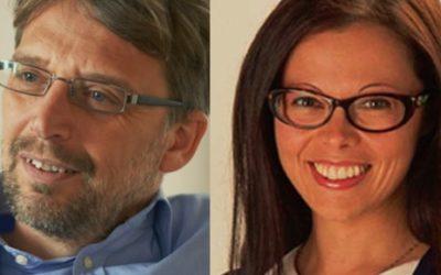 """Luisetto e Fracasso (PD) criticano Mantoan: """"sanità veneta? ma quale eccellenza!"""""""